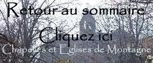 045 - Gigny (39) L'abbatiale Saint-Taurin _retour_sommaire