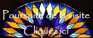 045 - Gigny (39) L'abbatiale Saint-Taurin _suite_visite