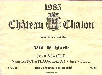 [39] : 20 octobre 2005 - Château-Chalon 0021