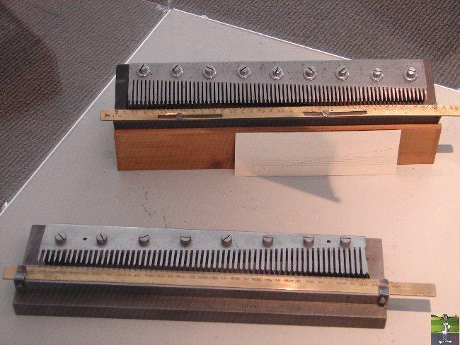 Le musée de la Boite à musique et des Automates - Ste-Croix 0011