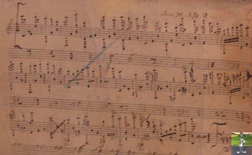 Le musée de la Boite à musique et des Automates - Ste-Croix 0020
