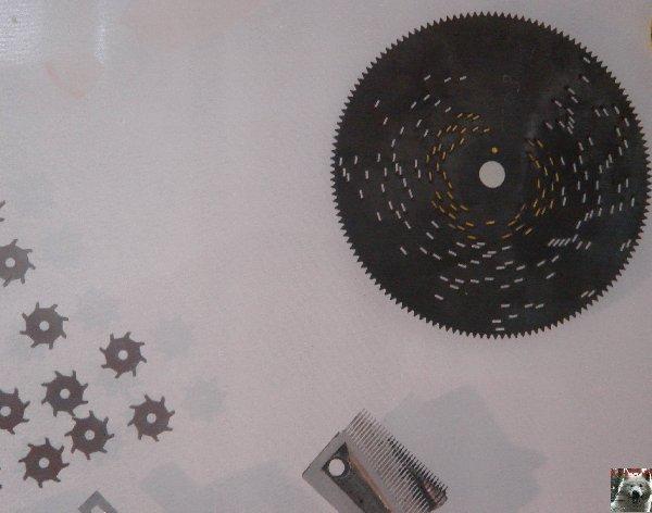 Le musée de la Boite à musique et des Automates - Ste-Croix 0026