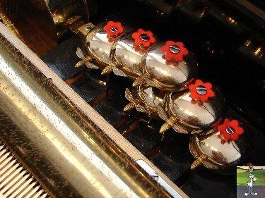 Le musée de la Boite à musique et des Automates - Ste-Croix 0035