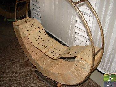 Le musée de la Boite à musique et des Automates - Ste-Croix 0056a