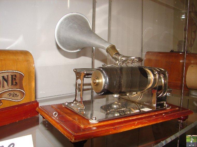 Le musée de la Boite à musique et des Automates - Ste-Croix 0076