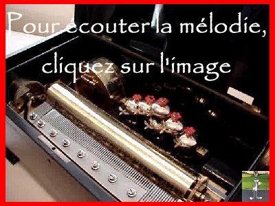 Le musée de la Boite à musique et des Automates - Ste-Croix V2