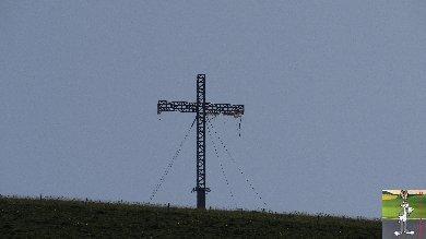 Tout au sud du massif, le col du Grand Colombier - 20 août 2012 006