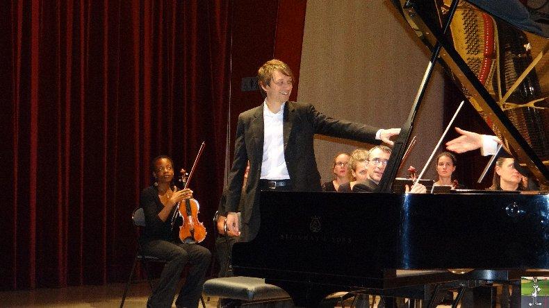 L'orchestre Victor Hugo - Franche Comté à St-Claude le 9/10/2013 003