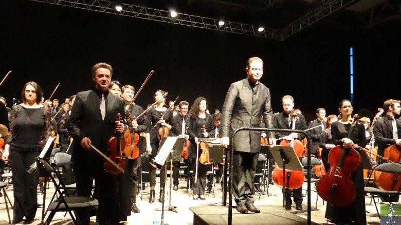 L'orchestre Victor Hugo Franche Comté - Concert du Nouvel An - 12 janvier 2014 001
