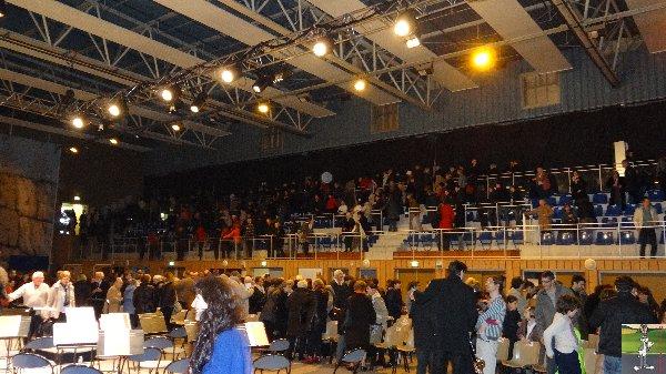 L'orchestre Victor Hugo Franche Comté - Concert du Nouvel An - 12 janvier 2014 005
