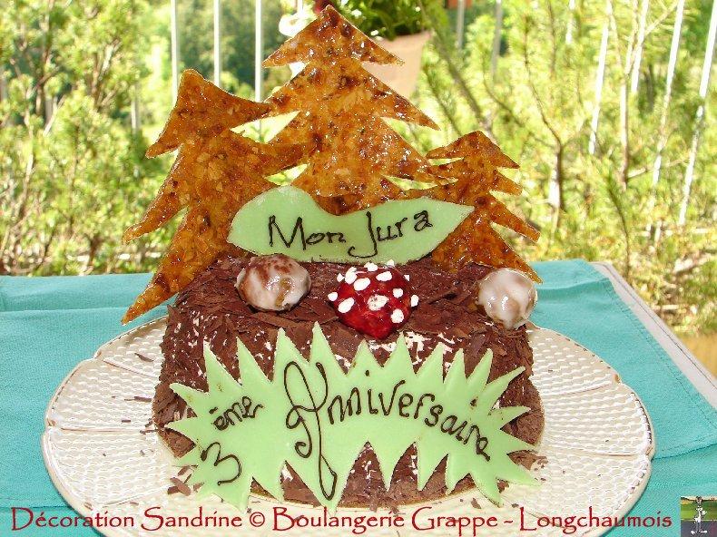 Mon Jura fête son 3ème anniversaire - 31/05/2009 0147