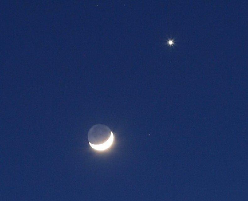 Rendez-vous nocturne - 26 mars 2012 0242