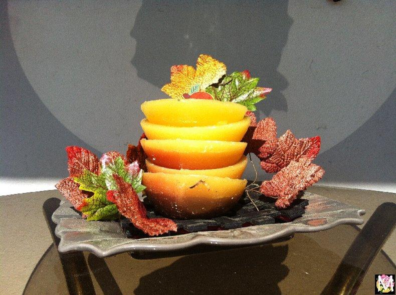 L'automne vu par Maryse - 3 octobre 2012 G