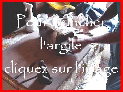 2006-06-28 et 2006-07-07 : Duilio et Gabrielle - De la terre au verre... 0007