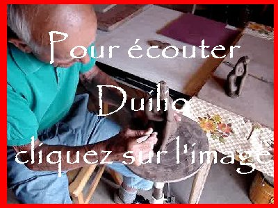 2006-06-28 et 2006-07-07 : Duilio et Gabrielle - De la terre au verre... 0011