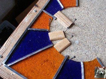 2006-06-28 et 2006-07-07 : Duilio et Gabrielle - De la terre au verre... 0037