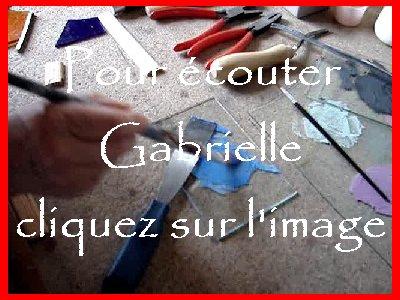 2006-06-28 et 2006-07-07 : Duilio et Gabrielle - De la terre au verre... 0039