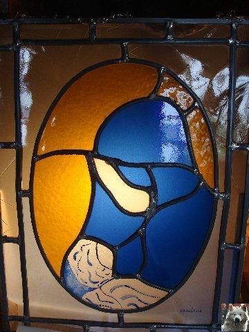 2006-06-28 et 2006-07-07 : Duilio et Gabrielle - De la terre au verre... 0046