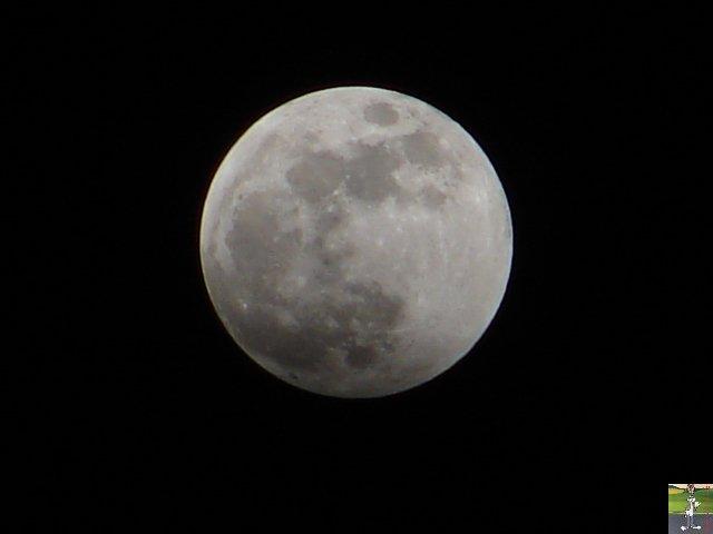 L'éclipse de Lune du 04 Mars 2007 2007-03-04_lune_01