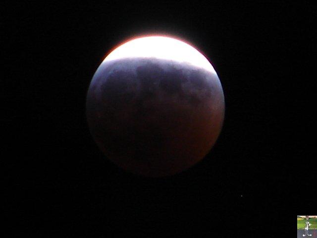 L'éclipse de Lune du 04 Mars 2007 2007-03-04_lune_02