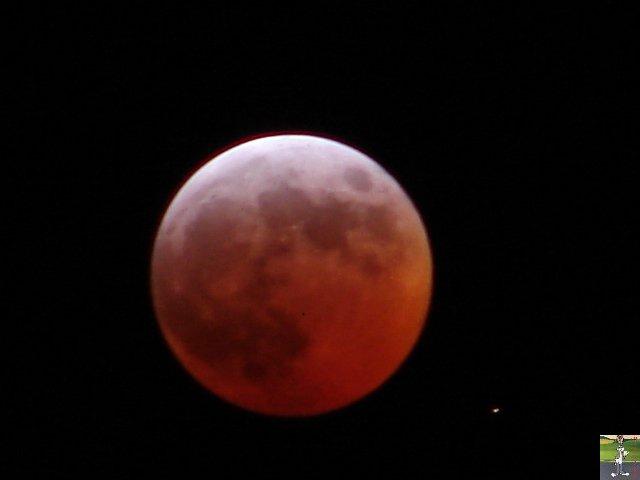 L'éclipse de Lune du 04 Mars 2007 2007-03-04_lune_03