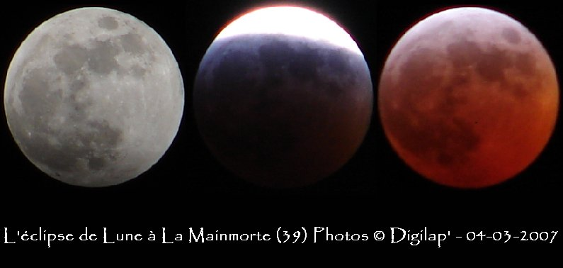 L'éclipse de Lune du 04 Mars 2007 2007-03-04_lune_04