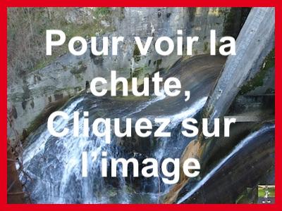 Le barrage d'Etables et la centrale de Porte-Sachet (39) 0008a