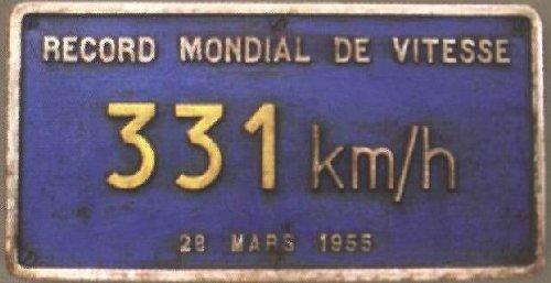 Exposition SNCF - Grand Palais - Paris 0013
