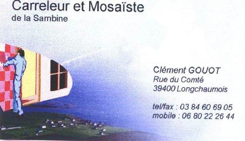 2007-09-23 : Artisanat et Métiers d'art - St-Claude (39) 0009