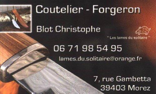 2007-09-23 : Artisanat et Métiers d'art - St-Claude (39) 0022