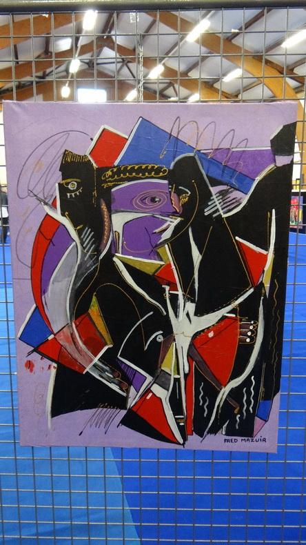 2015-08-01 : Exposition Fred Mazuir à Longchaumois (39) 114
