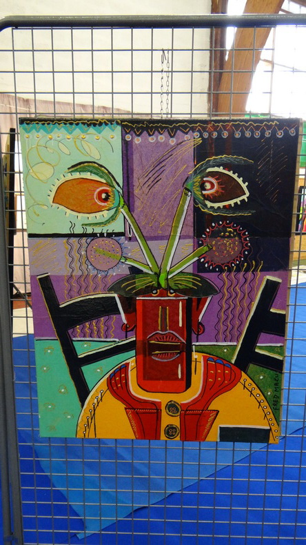 2015-08-01 : Exposition Fred Mazuir à Longchaumois (39) 115