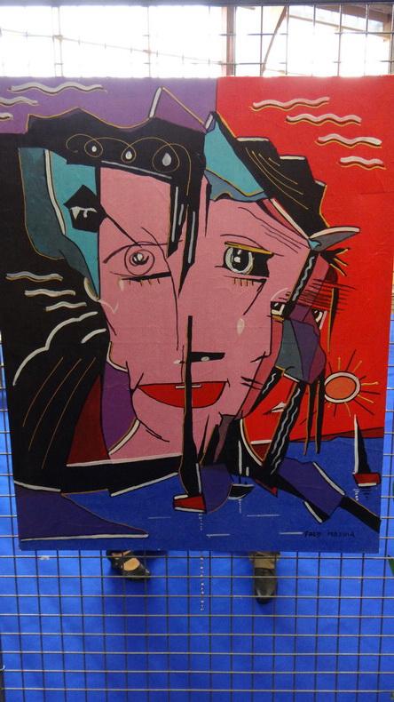 2015-08-01 : Exposition Fred Mazuir à Longchaumois (39) 120