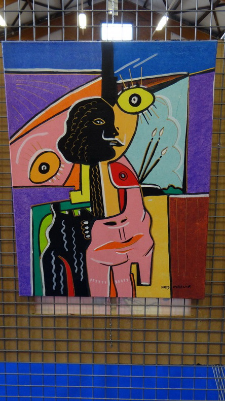 2015-08-01 : Exposition Fred Mazuir à Longchaumois (39) 128