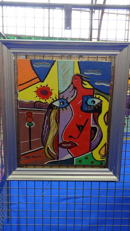 2015-08-01 : Exposition Fred Mazuir à Longchaumois (39) 129