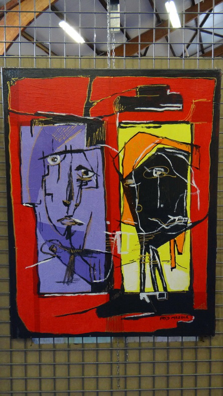 2015-08-01 : Exposition Fred Mazuir à Longchaumois (39) 130