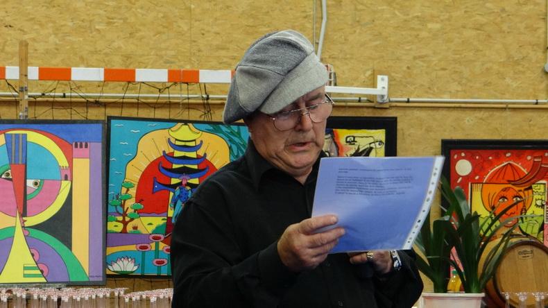 2015-08-01 : Exposition Fred Mazuir à Longchaumois (39) 132