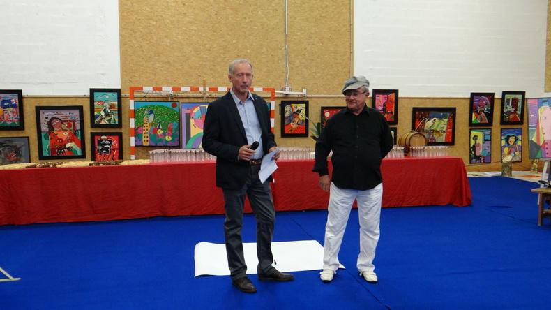 2015-08-01 : Exposition Fred Mazuir à Longchaumois (39) 133