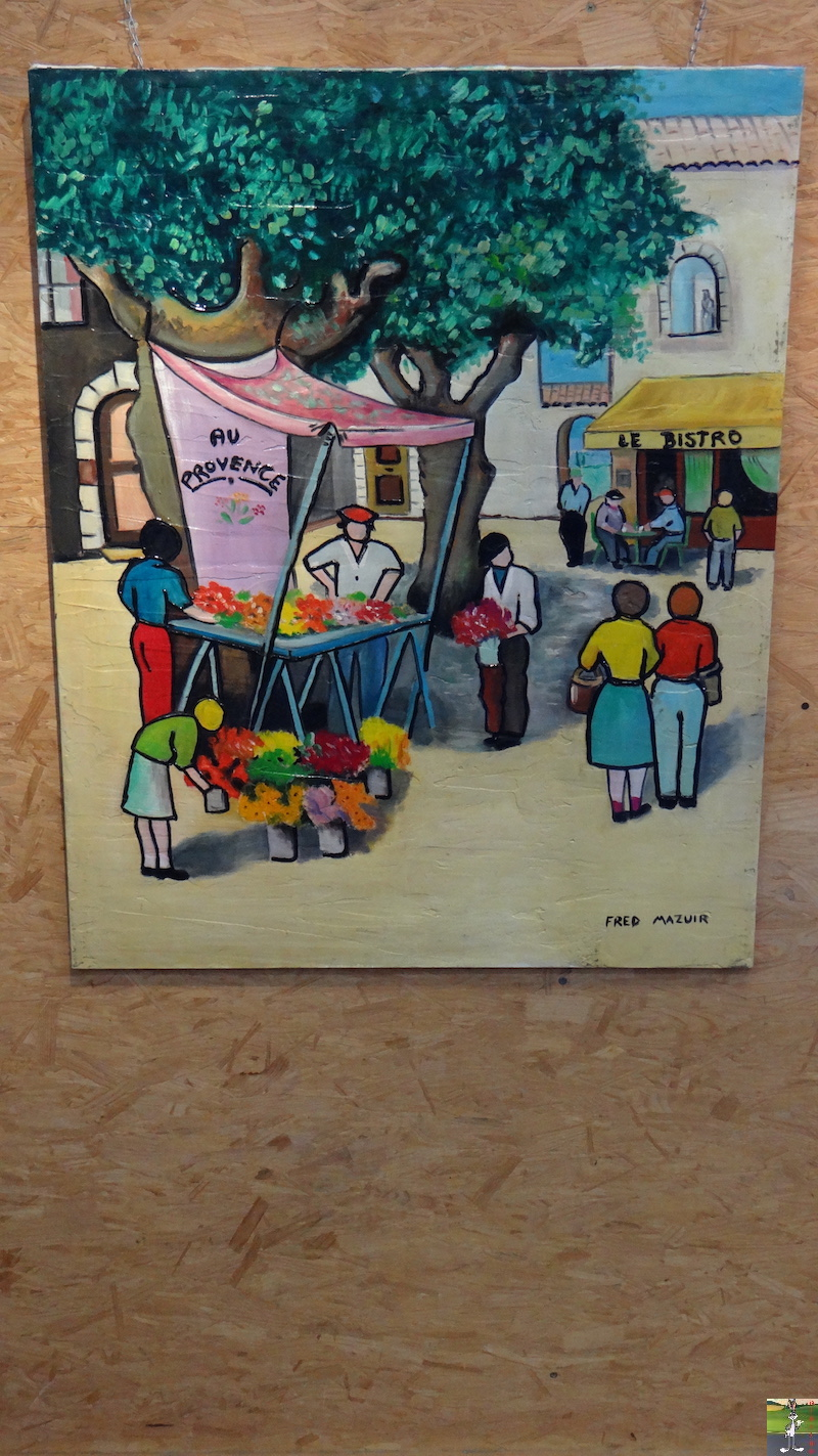 2017-07-07 : Expo Fred Mazuir Longchaumois (39)  2017-07-07_FM_008