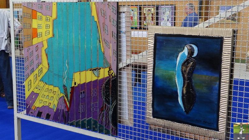 2017-07-07 : Expo Fred Mazuir Longchaumois (39)  2017-07-07_FM_070