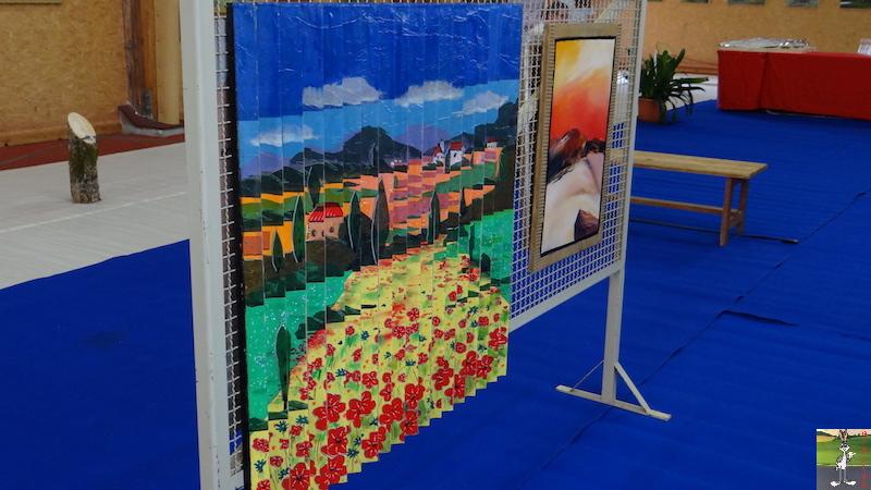 2017-07-07 : Expo Fred Mazuir Longchaumois (39)  2017-07-07_FM_107