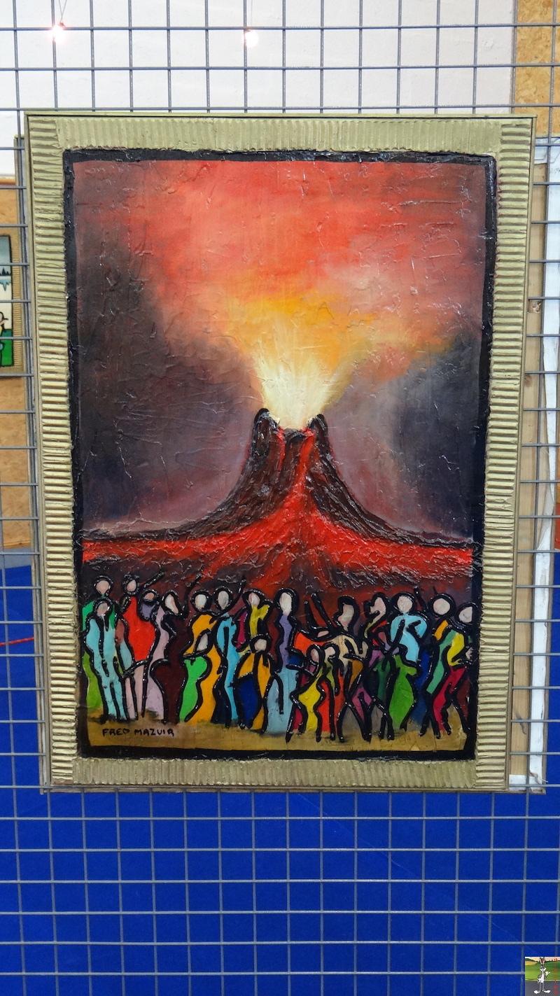 2017-07-07 : Expo Fred Mazuir Longchaumois (39)  2017-07-07_FM_111