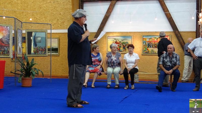 2017-07-07 : Expo Fred Mazuir Longchaumois (39)  2017-07-07_FM_118