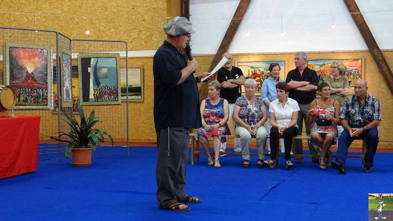 2017-07-07 : Expo Fred Mazuir Longchaumois (39)  2017-07-07_FM_119