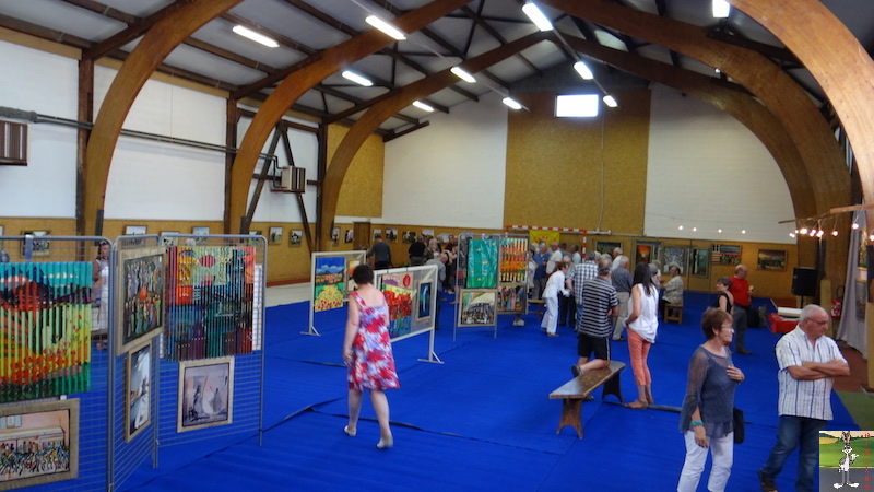 2017-07-07 : Expo Fred Mazuir Longchaumois (39)  2017-07-07_FM_125