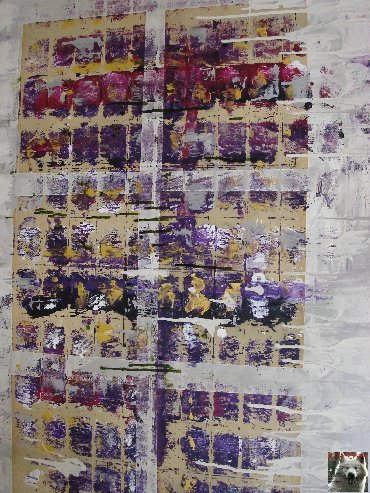1 ère Picturales : 2006-08-21 :  Longchaumois (39) 0017