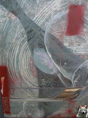 1 ère Picturales : 2006-08-21 :  Longchaumois (39) 0029