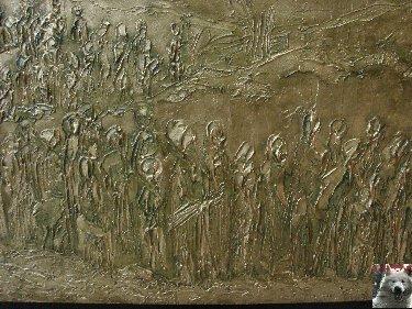 2 ème Picturales  : 2007-08-16 : Longchaumois (39) 0012