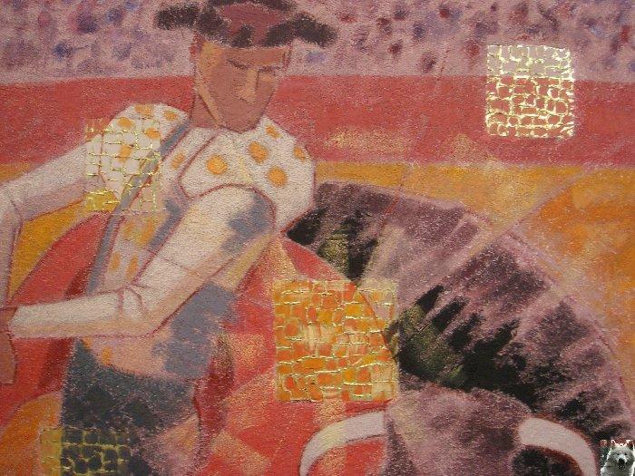 2 ème Picturales  : 2007-08-16 : Longchaumois (39) 0017