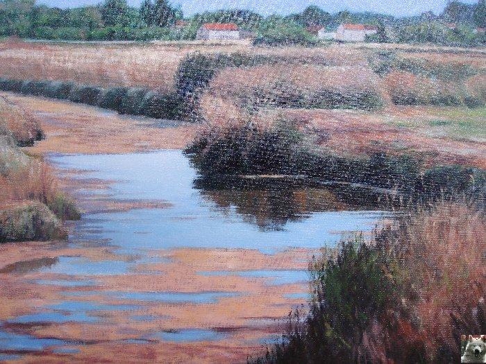 2 ème Picturales  : 2007-08-16 : Longchaumois (39) 0027c